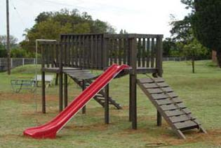 Jungle_Gym_612115.jpg