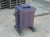 MONKEY_PROOF_SQUARE_DUSTBIN__SWIVEL12116.jpg