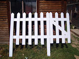 PICKET_FENCING_1.2M12116.jpg
