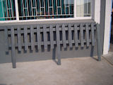 PICKET_FENCING_600MM12116.jpg