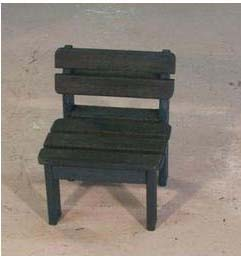 Toddler_chair_1_seater12117.jpg